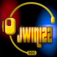 jwin122