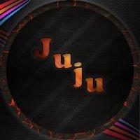 Juju010