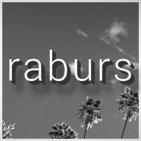 raburs