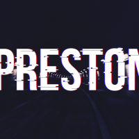 PrestonzFilmz