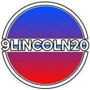 9Lincoln20