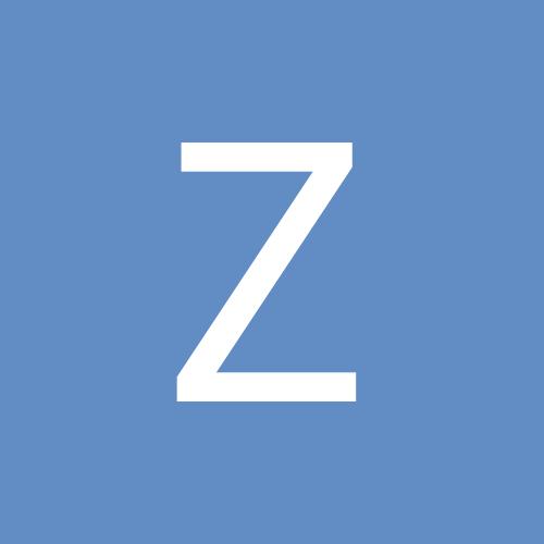 ZaFFa