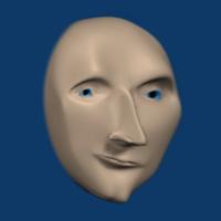Gnotagnelf