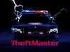 TheftMaster