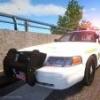 Officer Aeros