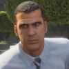 AgentSanchez