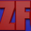 Zachford111