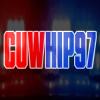 cuwhip97