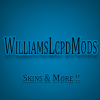 WilliamsLCPDMods