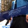 Dhruv