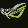 BrevidyAsus