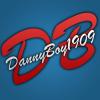 DannyBoy1909