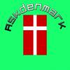 AskDenmark