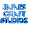 JamesCraftStudios