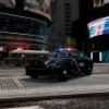 OfficerCam