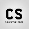 ChrisTuffur