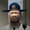 OfficerWilliam57