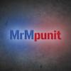 MrMpunit