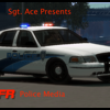 Sgt. Ace