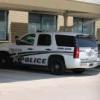 OfficerMorgan51