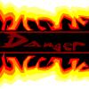 DangerousMCBoss