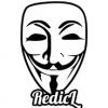 RedicL