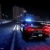 OfficerAvery110