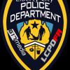 officerbesim