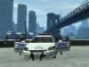 Metropolice NYPD