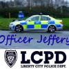 Officer Jeffery