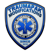 TraumaPak