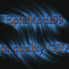 EpicMods99