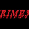 Crime31