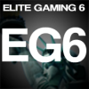 EliteGaming6