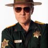 Sheriff.Hurst