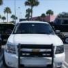 Eric_Police_FL