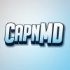 CapnMD