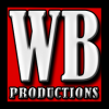 WBRPDProductions