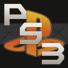 PS3Gameplays123