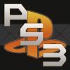 PS3Gameplays123